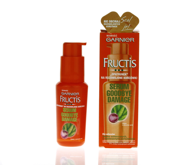 garnier-fructis-serum-goodbye-damage