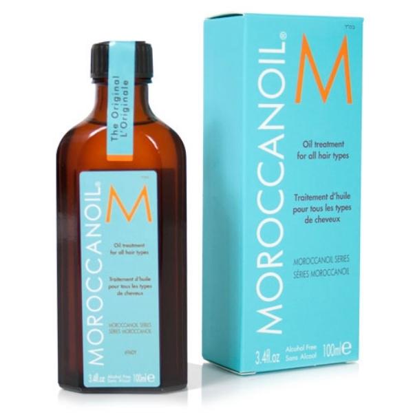 moroccanoil-treatment-original-hair-oil